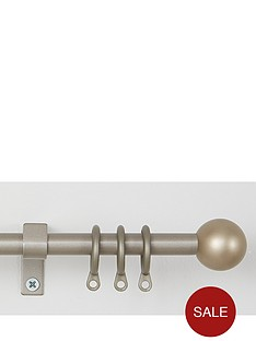 13-mm-extendable-voile-pole-with-ball-finial