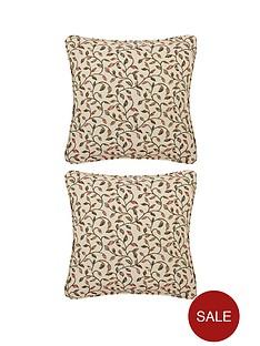 kew-jacquard-cushion-covers-pair