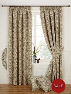 kew-jacquard-lined-pleated-curtains