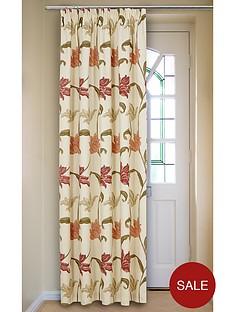 kinsale-door-curtain