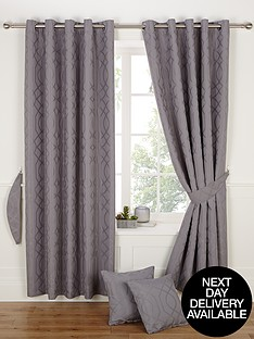 kwai-eyelet-curtains