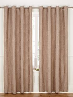 soller-eyelet-curtains