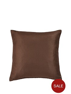 millie-waffle-cushion-covers-pair
