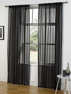hamilton-mcbride-luxury-sparkle-voile-buy-one-get-one-free