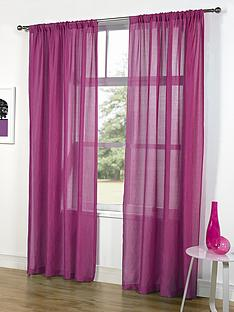 luxury-sparkle-voile-buy-one-get-one-free