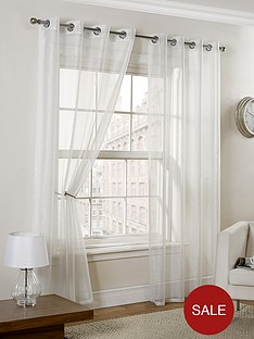 hamilton-mcbride-glamour-metallic-voile-curtains-pair