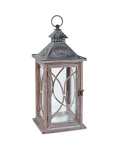 large-wood-and-metal-lantern-grey-wash