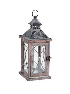 small-wood-and-metal-lantern-grey-wash