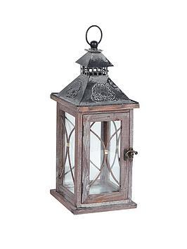 small-wood-and-metal-lantern-grey-wash