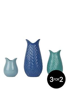 set-of-3-decorative-vases