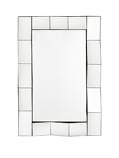 innova-home-rectangular-mirror