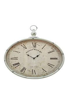large-pocket-watch-style-wall-clock