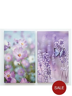 floral-memory-duo-canvas