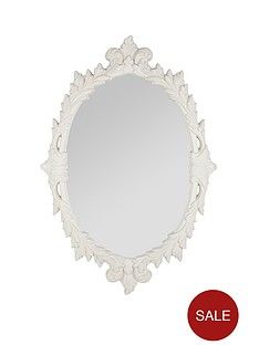 fearne-cotton-majestic-mirror