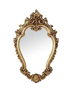 laurence-llewelyn-bowen-lady-windermere-mirror