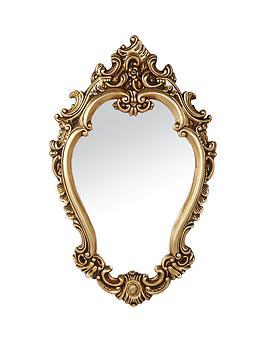 laurence-llewelyn-bowen-lady-windermere-mirror