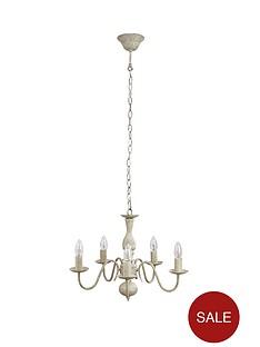 buckingham-5-lamp-chandelier