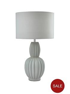 lucas-table-lamp