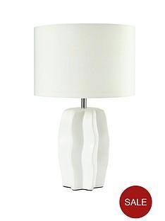 nevada-table-lamp