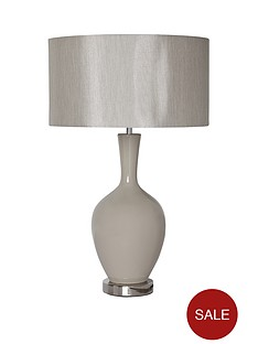 fearne-cotton-lucia-table-lamp