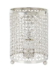lacework-table-lamp
