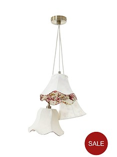 floral-cluster-ceiling-light-multi