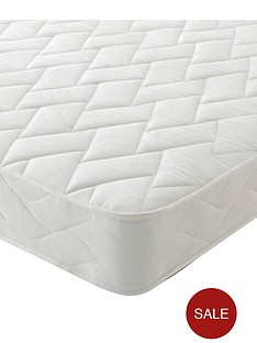 silentnight-miracoil-3-comfort-classic-ortho-mattress