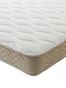 silentnight-miracoil-3-luxury-microquilt-mattress
