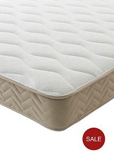 silentnight-miracoil-3-luxury-microquilt-mattress