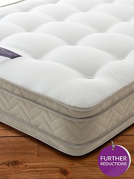 silentnight-miracoil-3-helena-luxury-ortho-mattress-mediumfirm