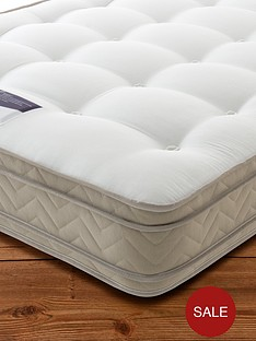silentnight-miracoil-3-luxury-ortho-mattress