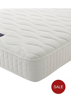 silentnight-mirapocket-1000-mq-luxury-mattress