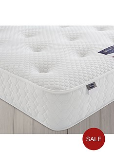 silentnight-mirapocket-mia-1000-pocket-spring-tufted-ortho-mattress-mediumfirm