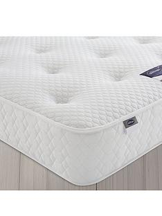 silentnight-mirapocket-mia-1000-pocket-spring-tufted-ortho-mattress