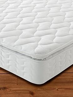 silentnight-miracoil-3-ultimate-pillow-top-mattress