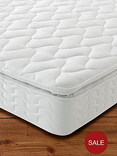 silentnight-miracoil-3-ultimate-pillow-top-mattress