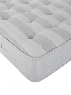 sweet-dreams-admiral-2000-pocket-mattress-extra-firm