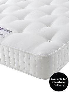 rest-assured-eloise-1400-pocket-mattress-mediumfirm