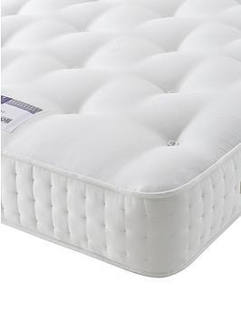 rest-assured-eloise-1400-pocket-mattress-mediumfirm