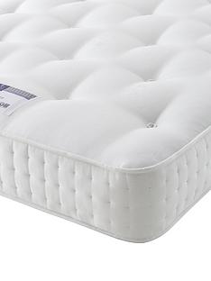 rest-assured-eloise-1400-pocket-mattress