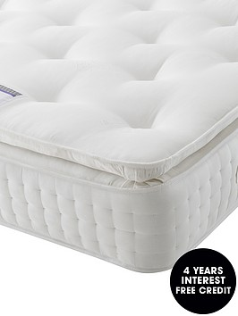 rest-assured-evelyn-2000-pocket-spring-latex-mattress-medium