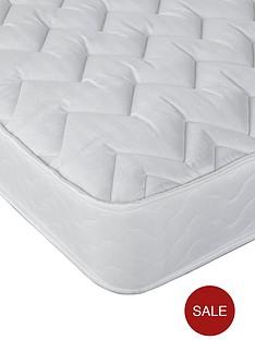 airsprung-caitlin-5-zone-luxury-mattress
