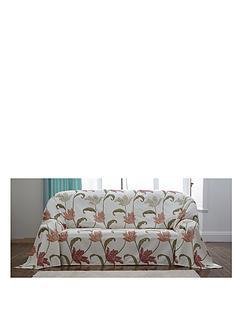 kinsale-sofa-throwover