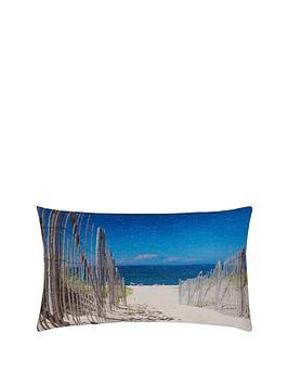 beach-scape-photo-print-cushion