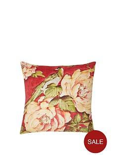 laurence-llewelyn-bowen-lady-bathurst-velvet-cushion