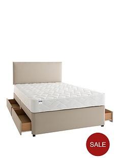 silentnight-microcoil-3-comfort-classic-ortho-divan