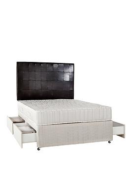 sweet-dreams-premier-ortho-tufted-divan-bed-firm