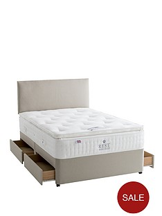 rest-assured-evelyn-2000-latex-divan-with-storage-options