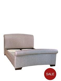 hazel-storage-bed-frame