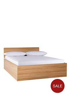 camdon-bedframe-with-optional-mattress